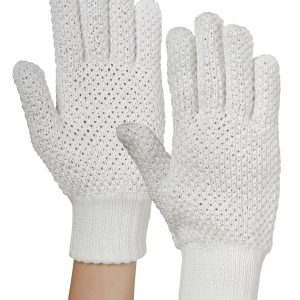 The Ettrick Gloves