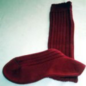 House of Cheviot Ladies Welly Sock